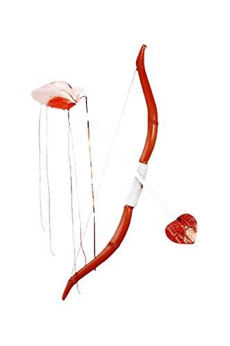 Cupid Bow and Arrow Set