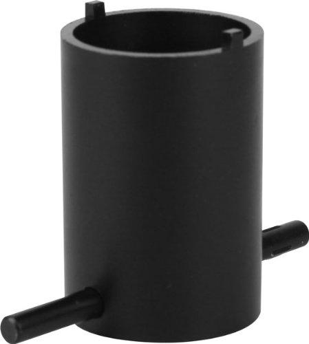 AIM SPORTS Shotgun Forend Removal Tool Black Small