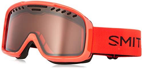 Smith Optics Project Adult Snow Goggles