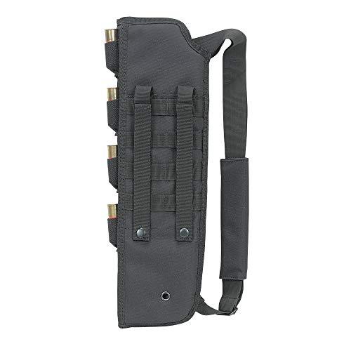 VOODOO TACTICAL 20-8916 Breachers Shotgun Scabbard