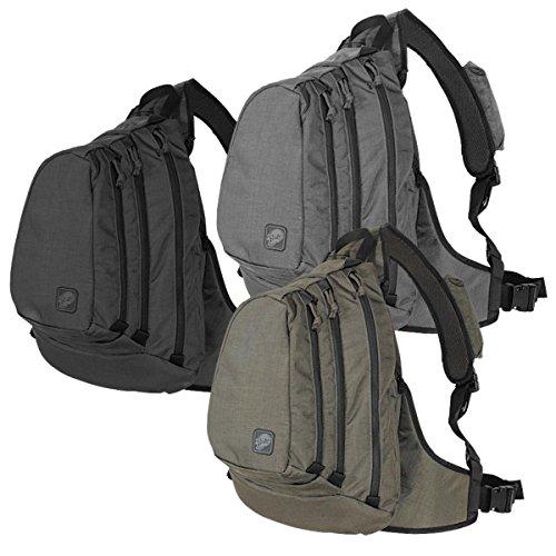 Voodoo Tactical Discreet Sling Bag Nylon