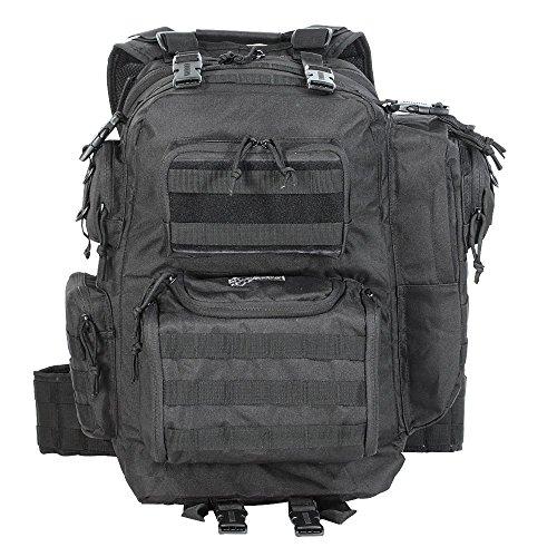 Voodoo Tactical MATRIX Assault PackBackpack