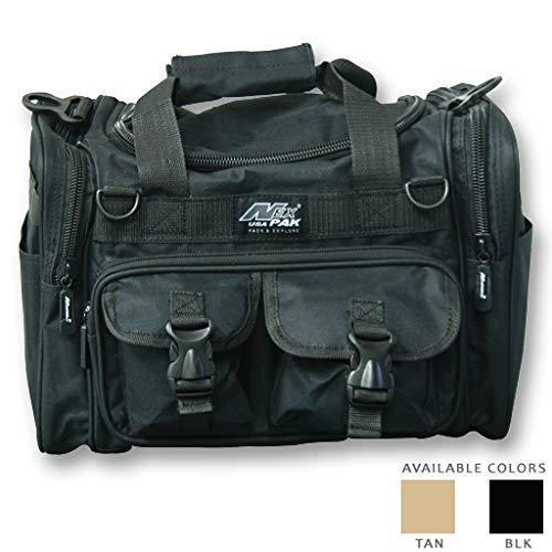 Nexpak Tactical Range Bag TF 115