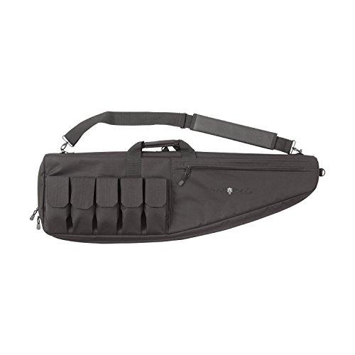 Allen Duty Tactical Rifle CaseBlack42