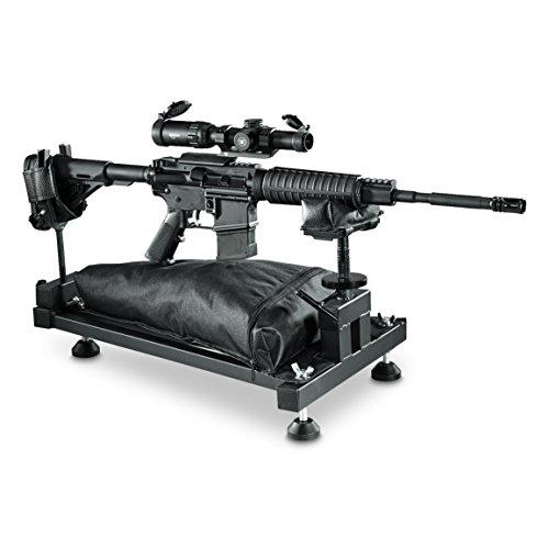 Guide Gear Recoil Reducer Shooting RestGun Vise