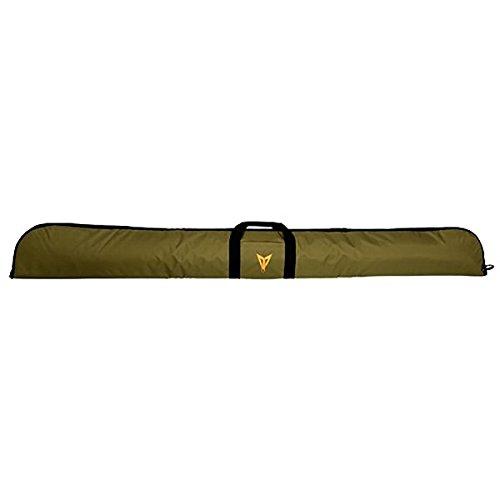 EBBQ 3006 RecurveLongbow Padded Case 68-Inch Green