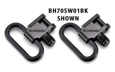 Blackhawk Lok-Down Sling Swivel - 125-Inch