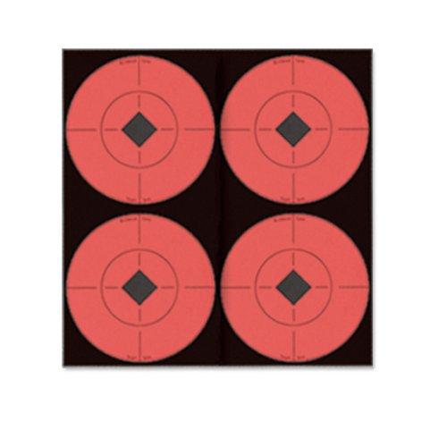 Birchwood Casey 40-3-Inch Target Spots