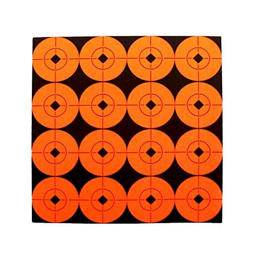 Birchwood Casey Target Spots 1½ Target - 160 Targets Multi
