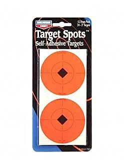 Birchwood Casey Target Spots 3 Target