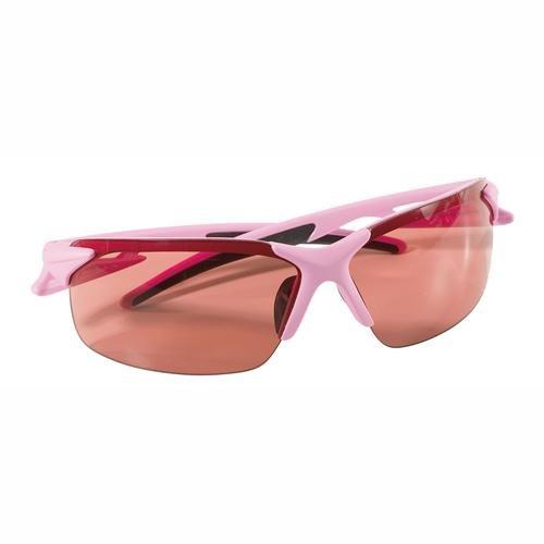Browning Buckmark II Shooting Glasses for Her