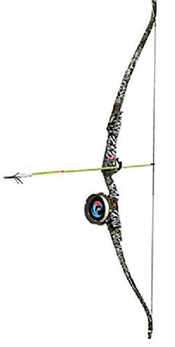Pse Bow Kingfshr Rh As 60-45 Kit 01283r6045