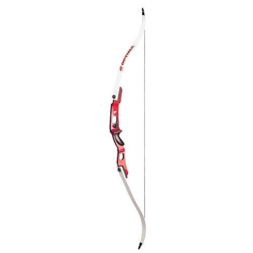 Pse Bow Optima Lh Rd 56-20 Kit 3726lrd5620k