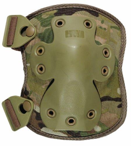 HWI Gear Next Generation Knee Pad Multi Cam