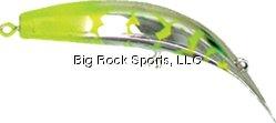 Luhr Jensen K15X Kwikfish X-Treme Rattle  Slammer