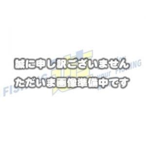 Shimano bait rod lure Matic B58L 58 Fito