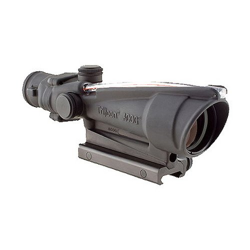 Trijicon ACOG 35x35 Riflescopes