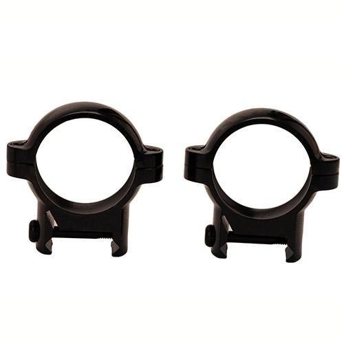 Brandnameinternalx 40mm Rings Burris 420520 Signature Zeex 40mm