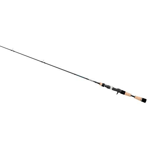 Daiwa Saltist Inshore 7 Medium Casting Rod