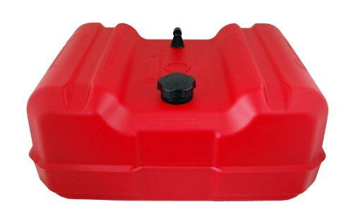 Attwood Fuel Tank 12 gallon