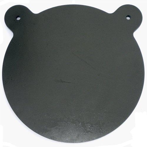 Steel Gong Target 16 x 316