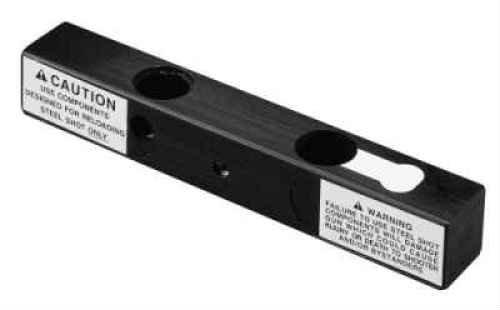 Mec Mayville 78 Ounce Steel Shot Charge Bar