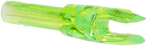 100 - Pk Easton G Nocks 098 GREEN