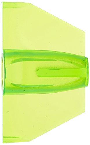 12 - Pk Easton G Nocks 098 Green