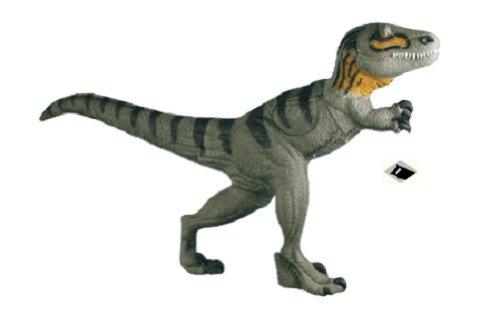 Rinehart Targets 551 Velociraptor Self Healing Exotic Archery Hunting Target