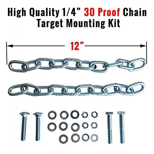 Target Mounting Kit