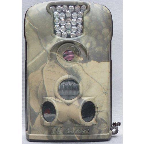 Fortress OldBoys Outdoors Ltl Acorn 12 - megapixel Camo Trail Camera