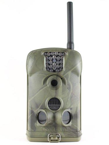 Oldboys Ltl Acorn 12M MMS HD Video Trail Camera