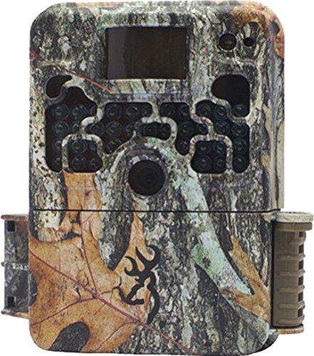 Browning STRIKE FORCE HD 850 Micro Trail Game Camera 16MP  BTC5HD850