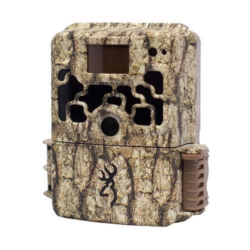 Browning Trail Camera - Dark Ops