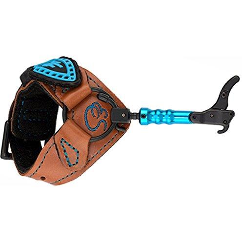 Trufire Eva Shockey Signature Series Archery Bow Release One Size