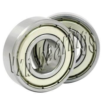 Daiwa Zillion Coastal LH Baitcaster Fishing Reel Ceramic Ball Bearing set VXB Brand