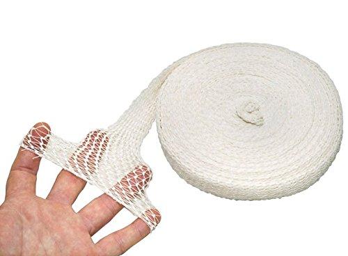 Retelast Tubular Elastic Net for Wound Dressings Restraint - Size 1