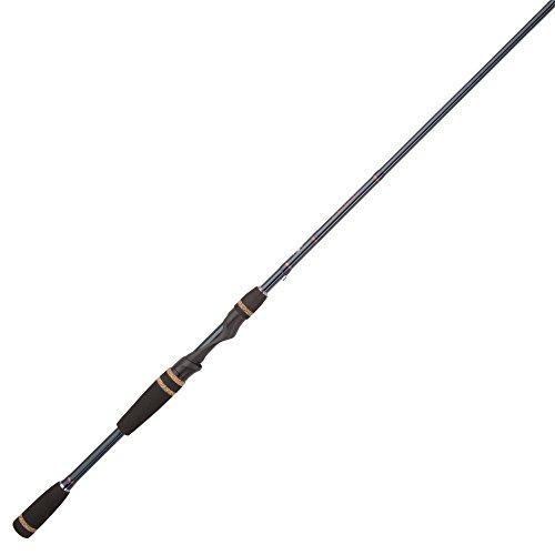 fenwick 7 M Fast S AETOS 2 Piece Spinning Rod