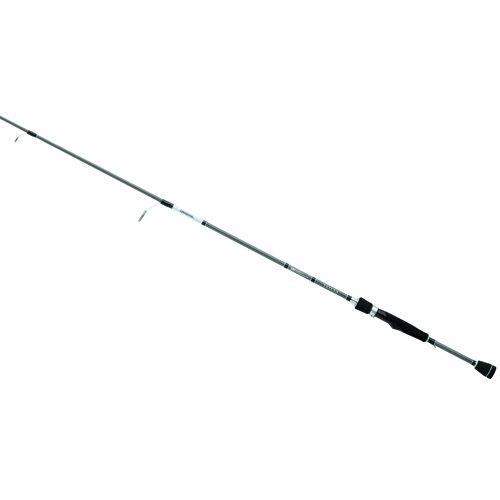 Daiwa Tatula XT 7 Medium Spinning Rod