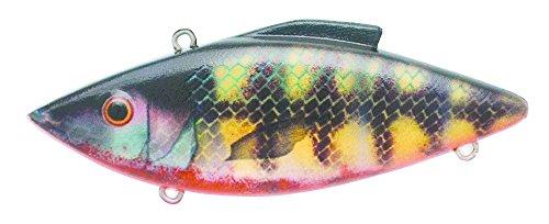 Billy Bay Bill Lewis RT285 Rat-L-Trap Fishing Equipment