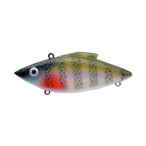 Rat-L-Trap Fishing Lure Bluegill 12-Ounce
