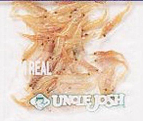Uncle Josh PB-GS Grass Shrimp