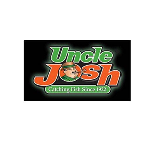 Uncle Josh Snell Spring Hooks 12 fishing-equipment