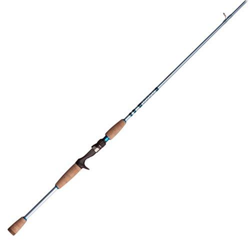 Duckett Inshore Casting Rod 7 6 Heavy