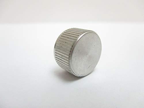 DAIWA BAITCASTING Reel Part - B35-7307 - 1 Right Spool Cap