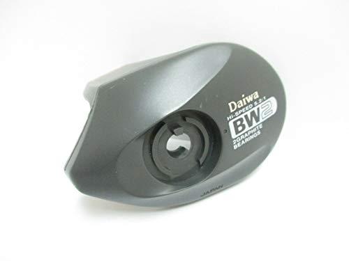DAIWA BAITCASTING Reel Part - F05-4501 BW2 - Left Side Plate