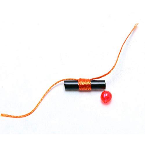 Thill Premium Bobber Stops Beads