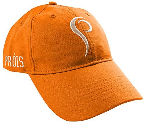 Prois Pradlann Upland Ball Cap - Womens Lightweight Hunting Hat