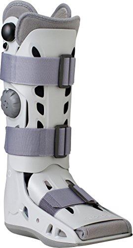 Aircast AirSelect Walker BraceWalking Boot Elite Short and Standard