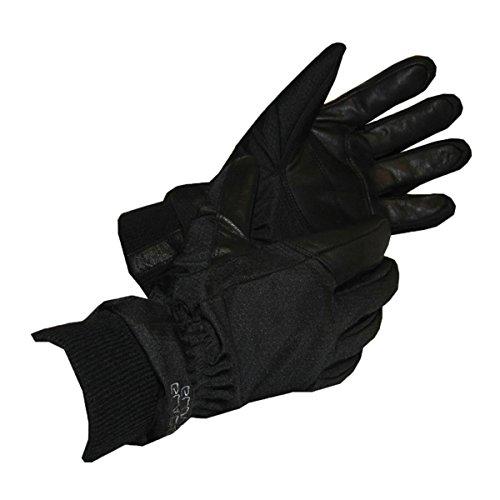 Glacier Glove Alaska Pro Waterproof Insulated Glove